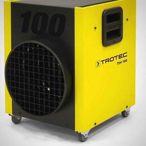 Heater 18KW  380V 32A