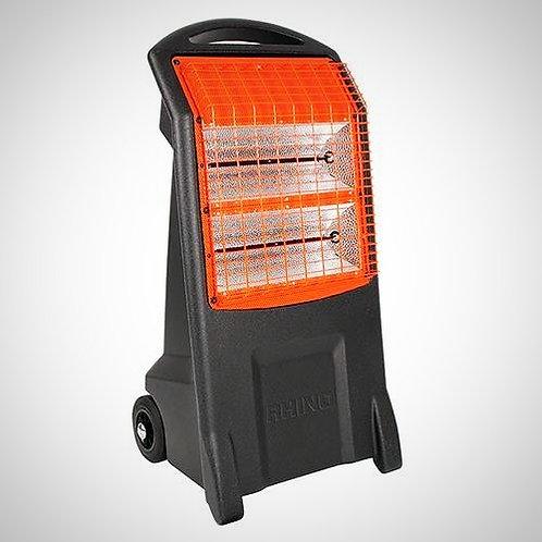 Heater 3KW