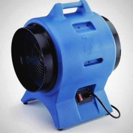 Ventilator Vaf 3000B
