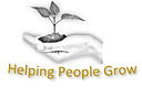 Titled Seedling.png