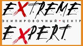 EX-ex.png