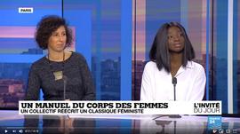 France 24 - Invité du jour.png