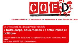 CQFD.png