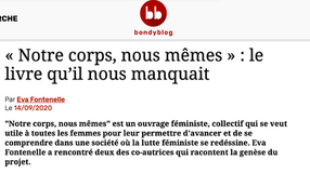 BondyBlog.png
