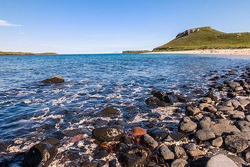 skye-coral-beach