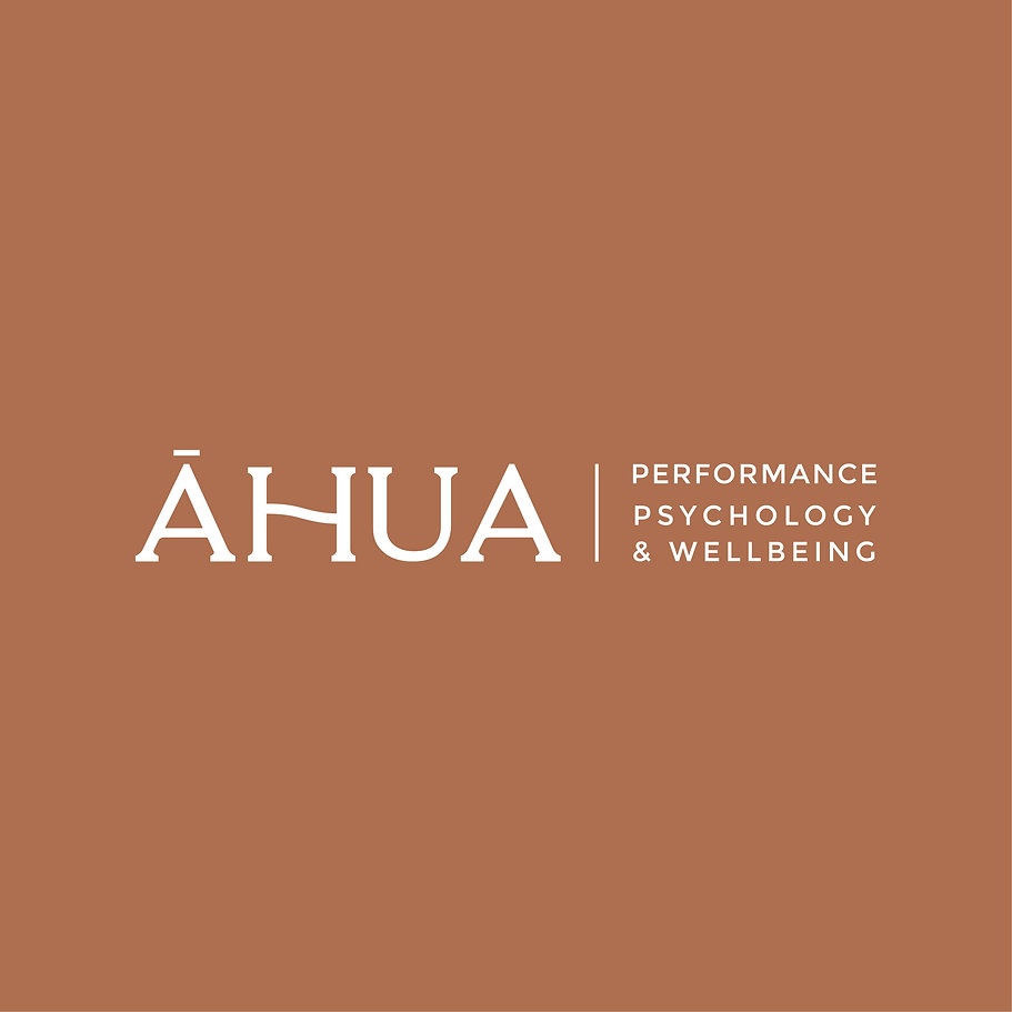 046_Ahua_logos_square_AHUA_SQUARE_orange