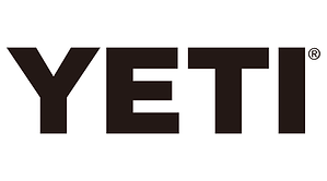 yeti-coolers-vector-logo.png