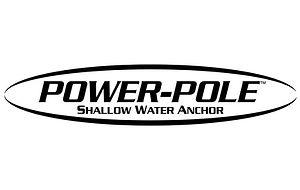 powerpole.jpg