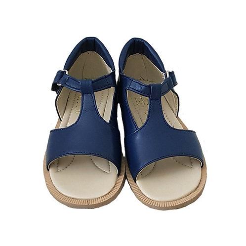 Bacuri Azul // R$ 180,00 - 210,00