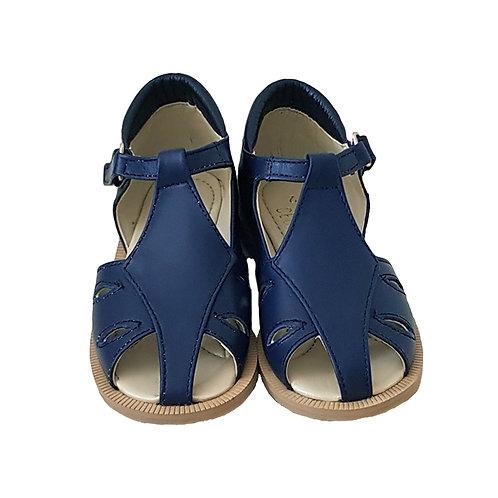 Jabuticaba Azul // R$ 180,00 - 210,00