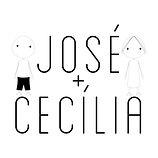 logo jose + cecilia2.jpg