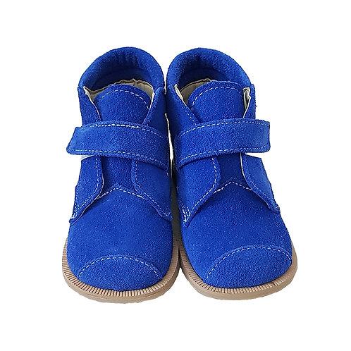 Penha Azul Bic // R$ 200,00 - 260,00