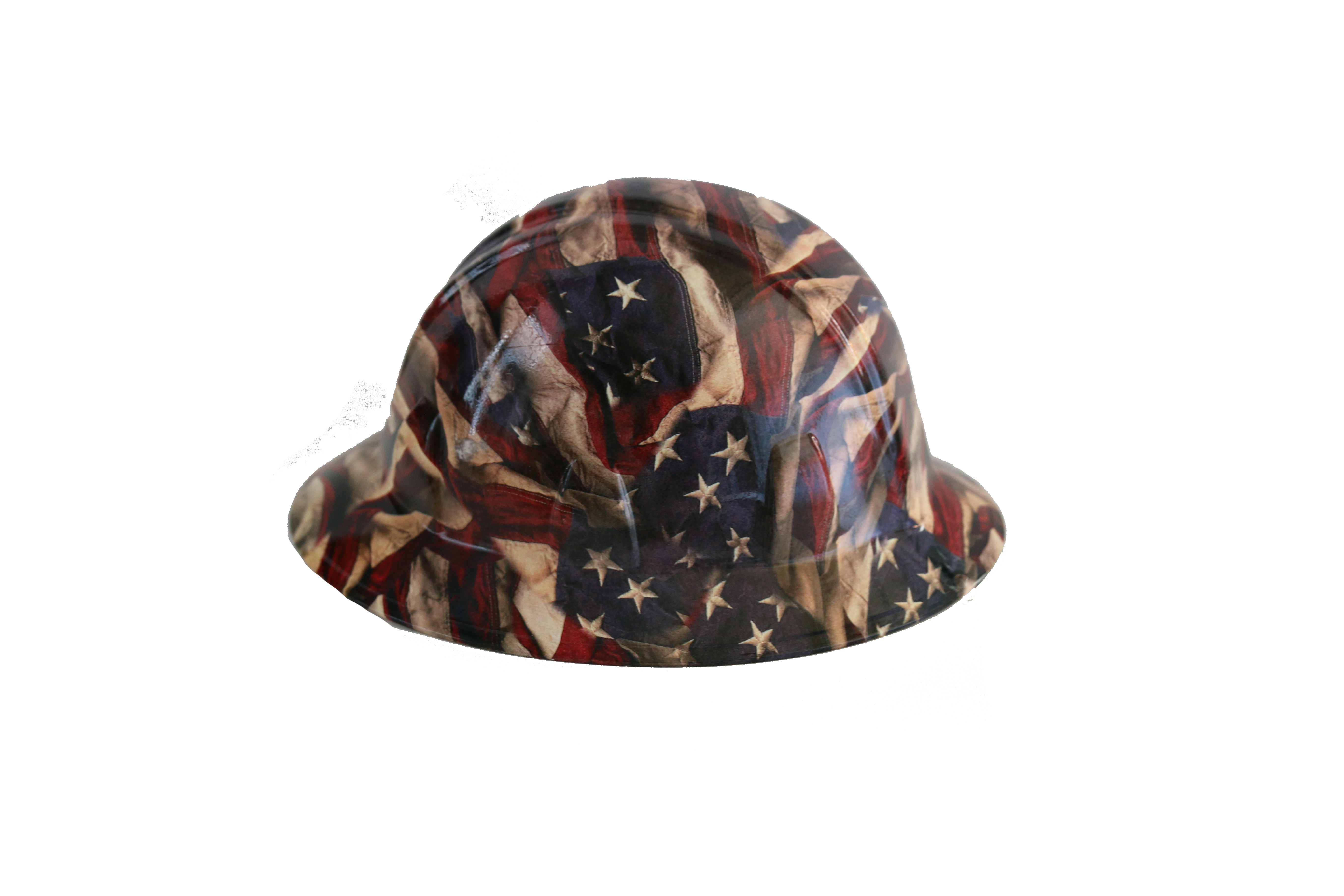 American Flag - Copy.jpg