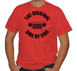 $15 T-Shirt