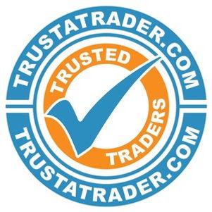 Trust-a-trader-Logo5279.jpg