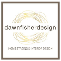 DAWN FISHER DESIGN LOGO.jpg