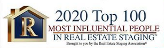 2020 TOP 100 MOST INFLUENTIAL PEOPLE IN