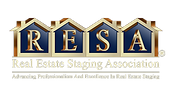 RESA-Gold-Words-Trans-300x157.png