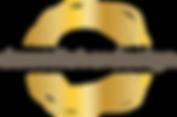 2019 DFD logo.png