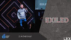 Exiled_2_Thumbnail.jpg