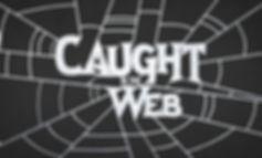 CaughtInTheWeb_Logo.jpg