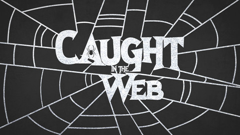 CaughtInTheWeb_Logo.jpg