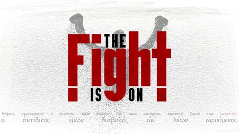 TheFightIsOn_Logo.jpg