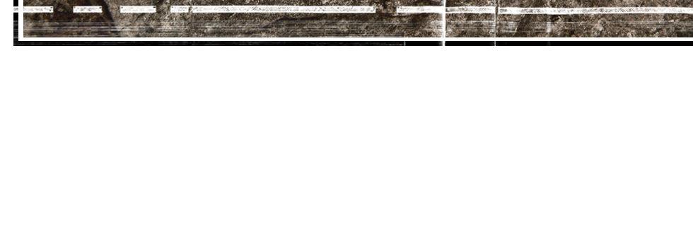 Series_Banner_BuildingAltars.jpg