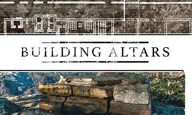BuildingAltars_Logo.jpg
