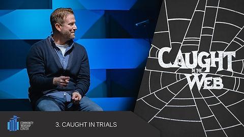 CaughtInTheWeb_3_Thumbnail.jpg