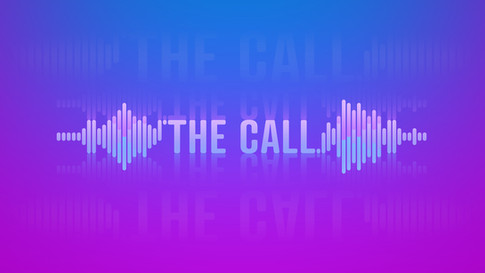 TheCall_Logo.jpg
