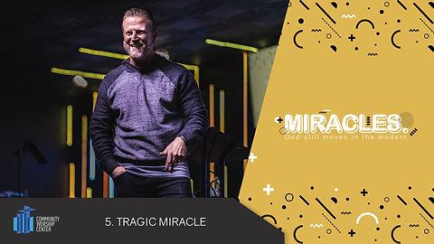 Miracles_5_Thumbnail.jpg