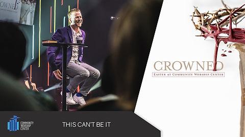 Crowned_2_Thumbnail.jpg