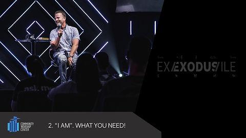 Exile-Exodus_2_Thumbnail.jpg
