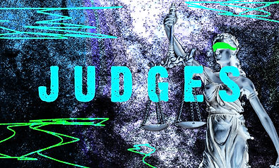 Judges_Logo.jpg
