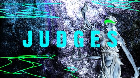 Judges_Logo.jpg