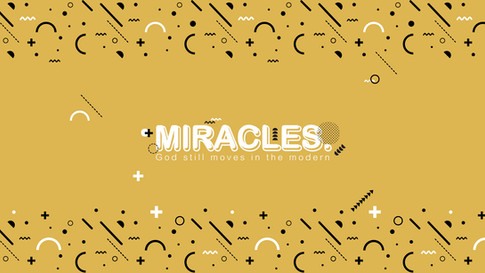 Miracles_Logo.jpg