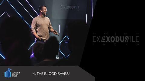 Exile-Exodus_4_Thumbnail.jpg