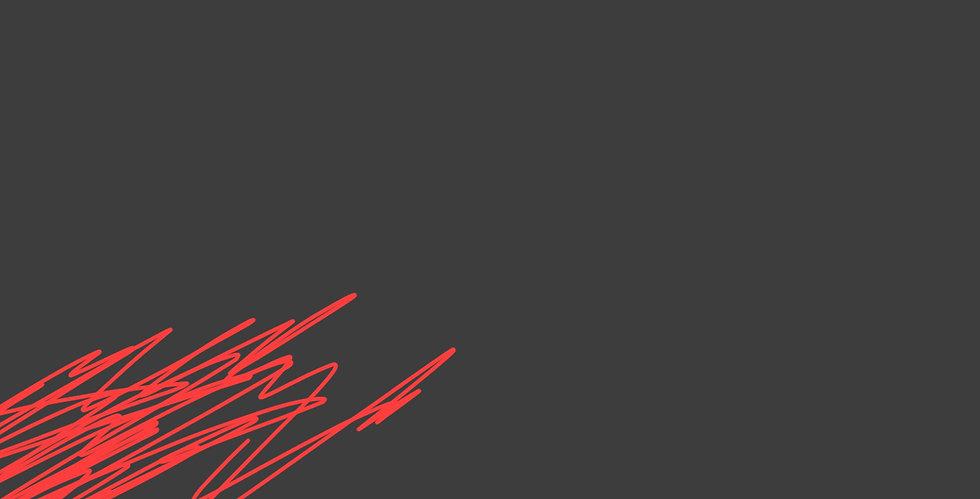 SignsoftheTImes_Banner.jpg
