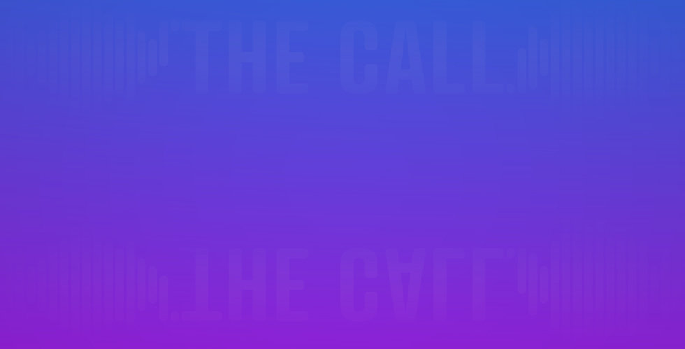 TheCall_Banner.jpg