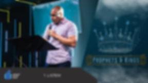 Prophets&Kings_1_Thumbnail.jpg