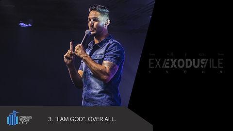Exile-Exodus_3_Thumbnail.jpg