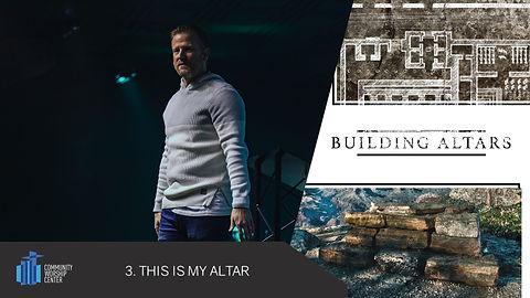 BuildingAltars_3_Thumbnail.jpg