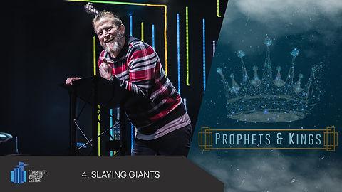 Prophets&Kings_4_Thumbnail.jpg