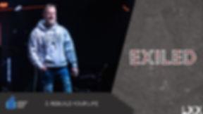 Exiled_3_Thumbnail.jpg