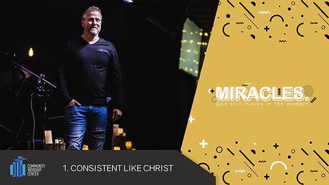 Miracles_1_Thumbnail.jpg