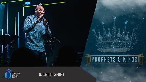 Prophets&Kings_6_Thumbnail.jpg