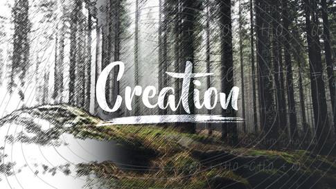 Creation_Logo.jpg