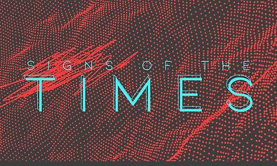 SignsOfTheTimes_Logo.jpg