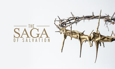 TheSagaofSalvation_Logo.jpg
